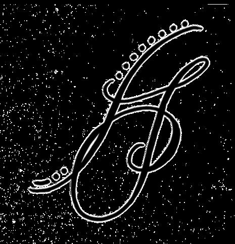 Logo Julia Fabre